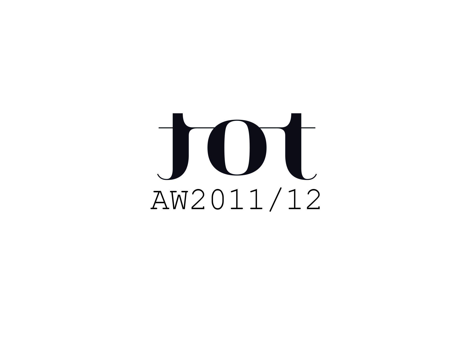 AW 2011/12