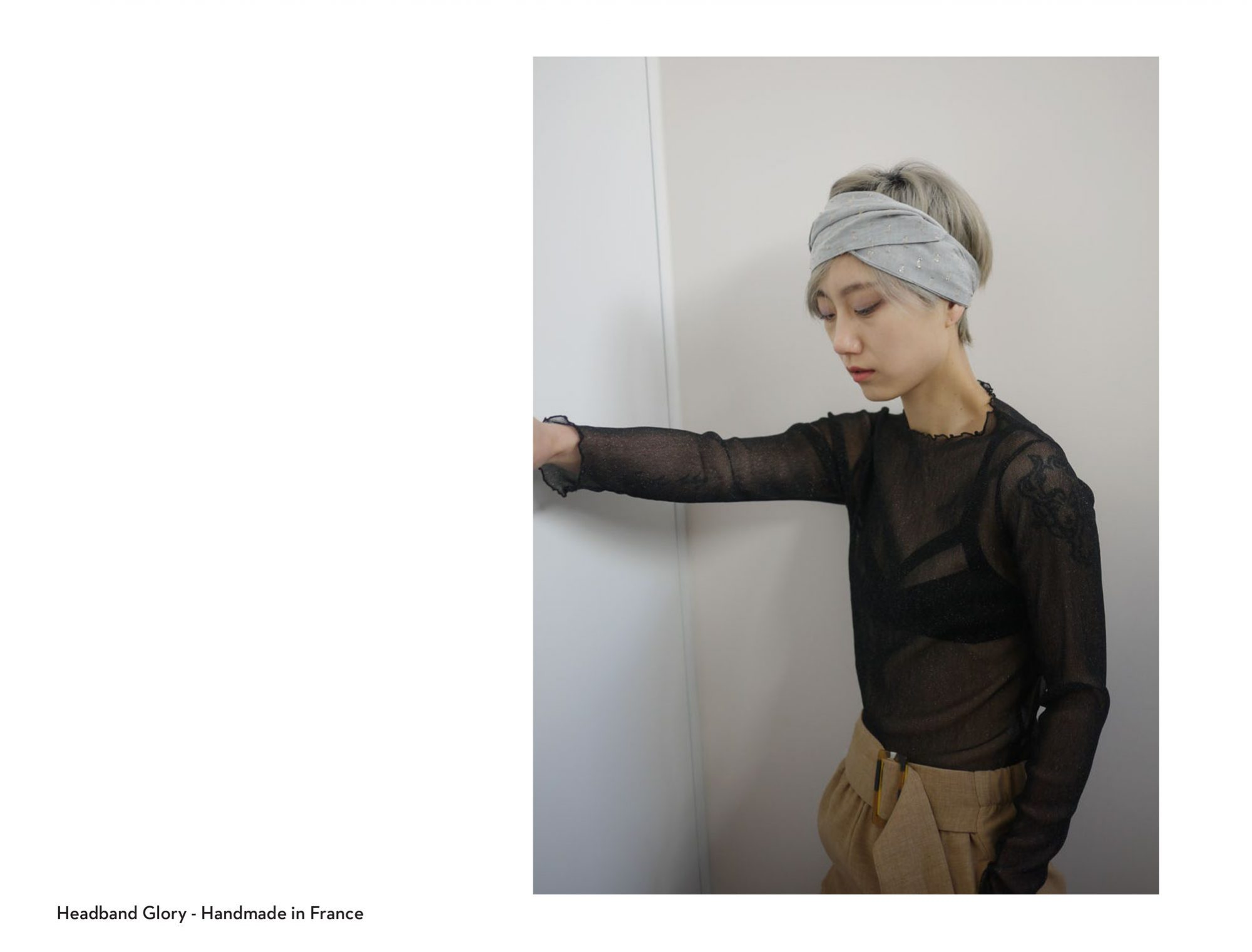 totParis-SS2019-14